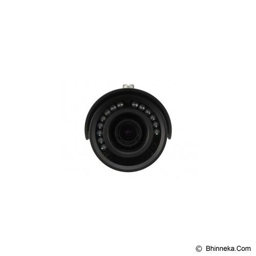 SONY CCTV [SSC-CB575R] - Cctv Camera